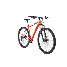 "Cannondale Trail 5 29"" orange"